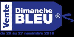 logo_dbleu_date1